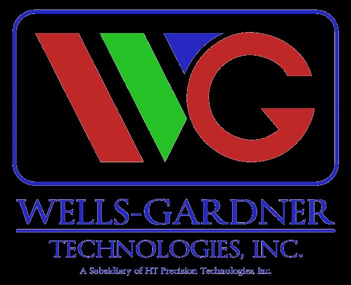 Logo for Wells-Gardner Technologies, Inc.