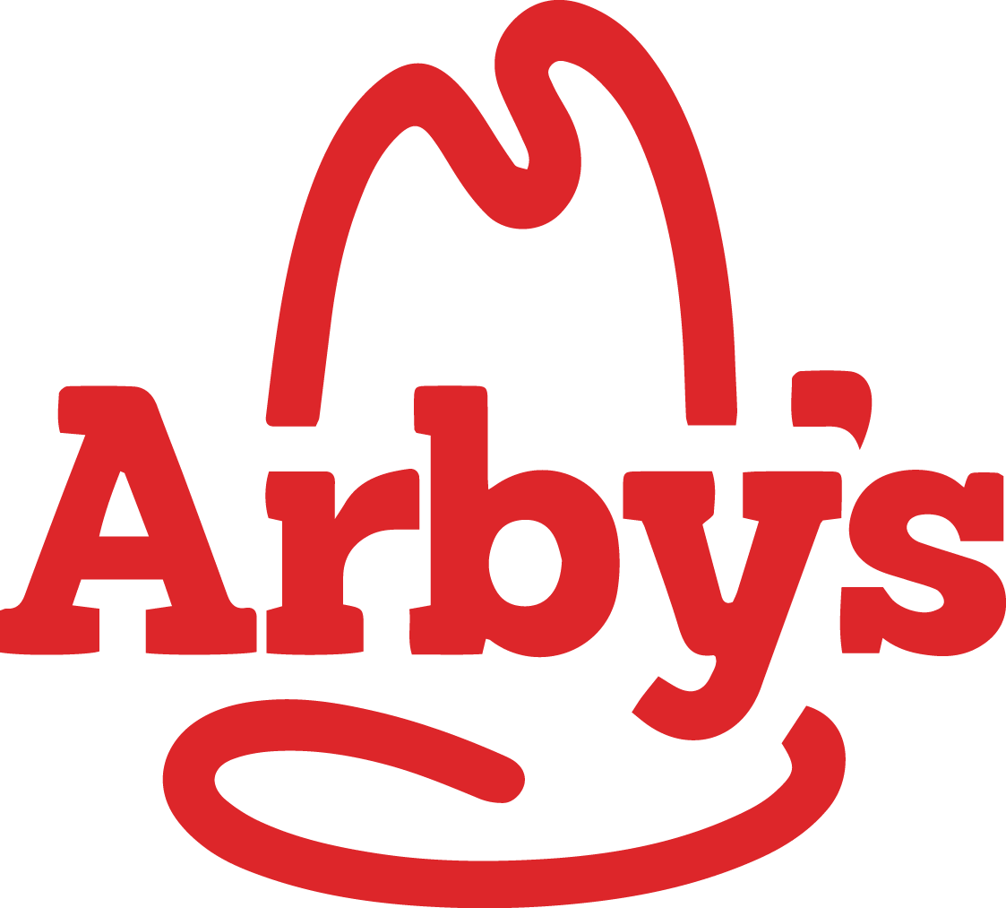 Logo for Arby's Cranbrook