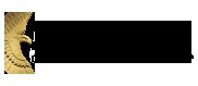 Logo for Soaring Eagle Casino & Resort