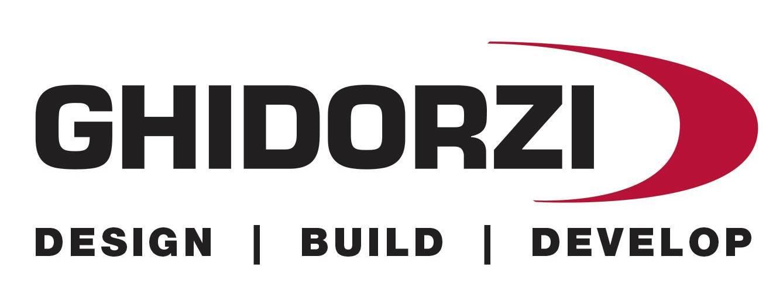 Logo for Ghidorzi Companies