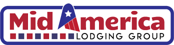 Logo for Mid America Lodging Group
