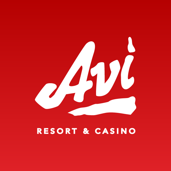 Logo for Avi Casino Resort