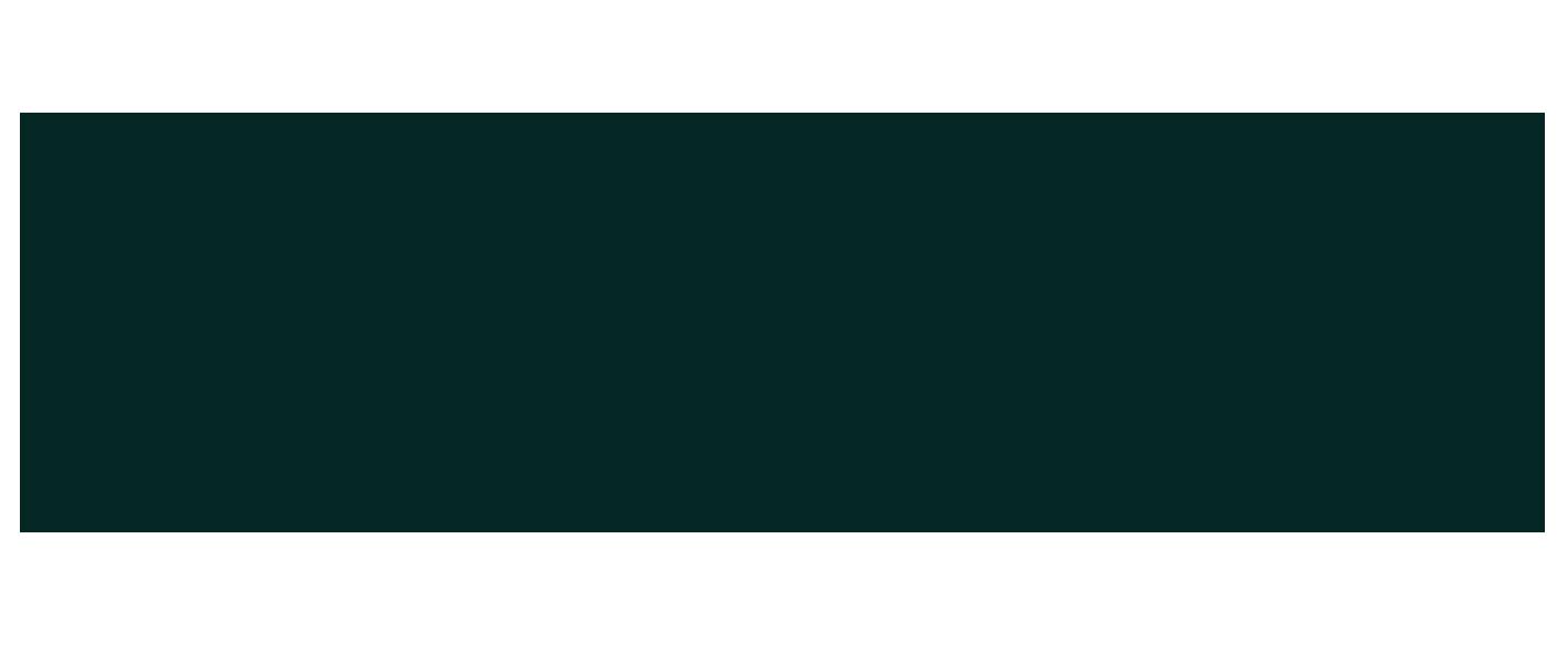 Logo for The Elwood Hotel