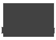 Logo for Buffalo Run Casino & Resort