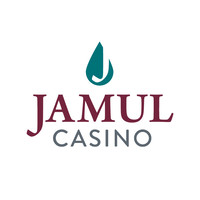 Logo for Jamul Casino