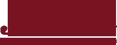Logo for The Martha Washington Inn & Spa