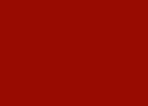 Logo for StoneWolf Casino