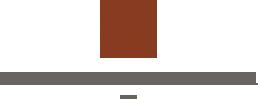 Logo for The Murieta Inn & Spa