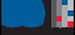 Logo for Scientific Games