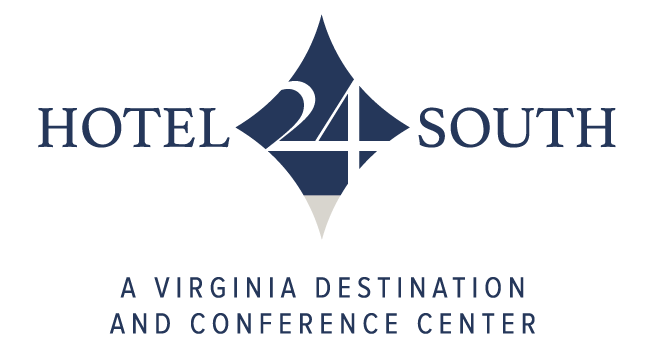 Logo for Hotel 24 South