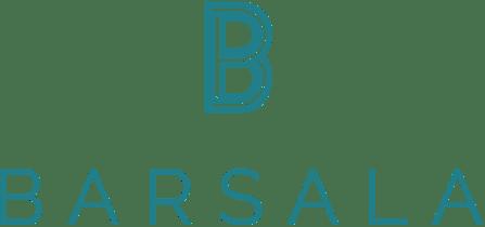 Logo for Barsala