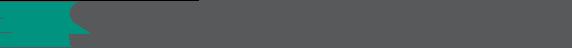 Logo for Southcoast Health