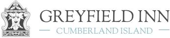 Logo for Greyfield Inn