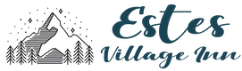Logo for Twin Owl/Estes Park Village Inn