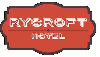 Logo for Rycroft Hotel