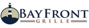 Logo for Bayfront Grille