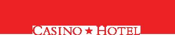 Logo for Ameristar Casino Hotel Vicksburg
