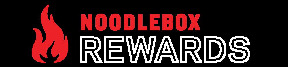 Logo for Noodlebox Abbotsford