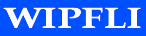 Logo for Wipfli CPA & Consultants
