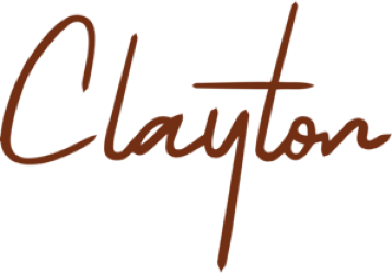 Logo for Clayton Members Club & Hotel