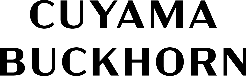 Logo for Cuyama Buckhorn