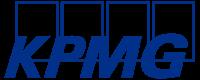 Logo for KPMG Lakehouse