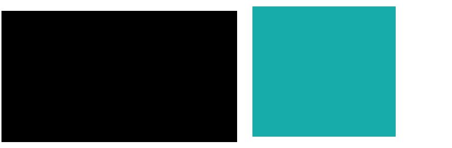 Logo for Schulte boutique + lifestyle