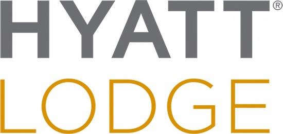 Logo for Hyatt Lodge Oak Brook Chicago