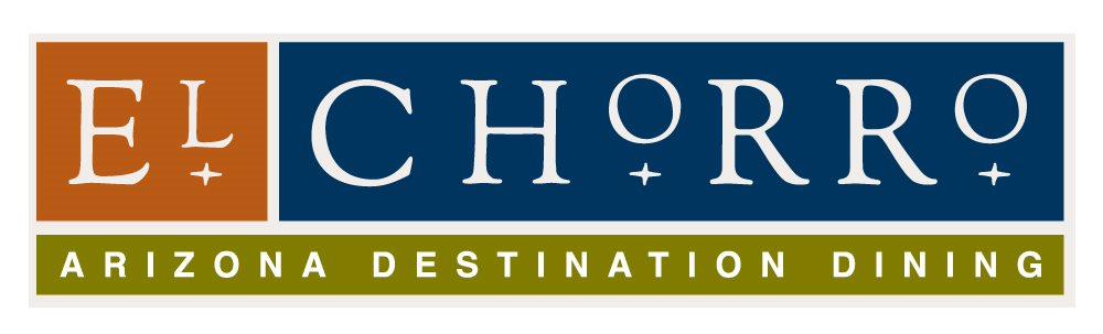 Logo for El Chorro