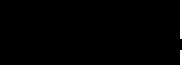 Logo for Thompson Chicago