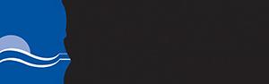 Logo for Bayfront Convention Center