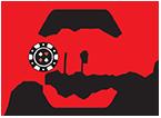 Logo for The Poker House Dallas