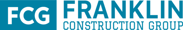 Logo for Franklin Construction Group
