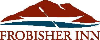 Logo for Frobisher Inn