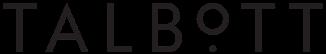 Logo for Talbott Hotel