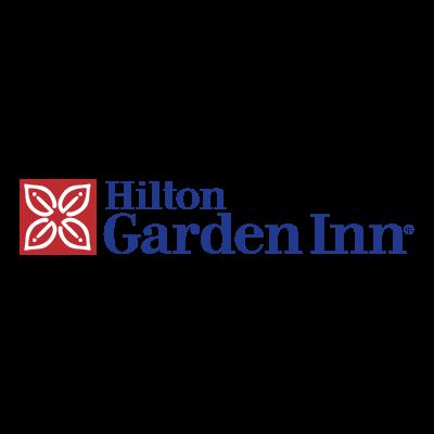 Logo for Hilton Garden Inn Times Square North