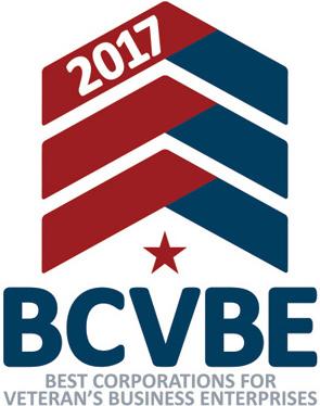 Best Corporations for Veterans Business Enterprises