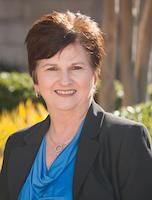 Suzanne McClendon