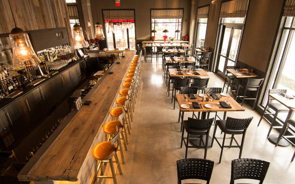 Piatti 201 Ilan Italian Restaurant And Bar San Antonio Tx Jobs Hospitality Online