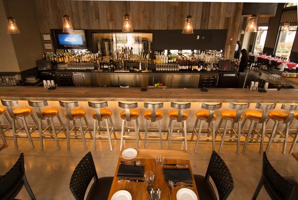 Italian Restaurant Near Me: Piatti Éilan Italian Restaurant And Bar, San Antonio, TX