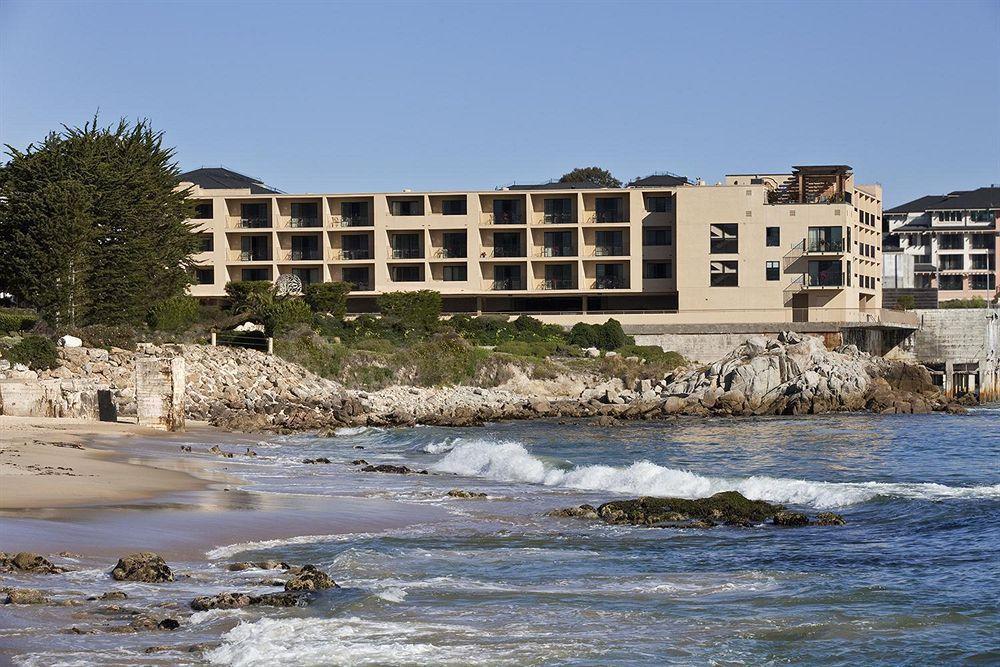 Monterey Bay Inn Monterey Ca Jobs Hospitality Online