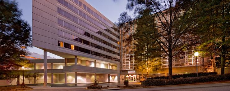 Jhm Hotels Management Inc Greenville Sc Jobs Hospitality Online