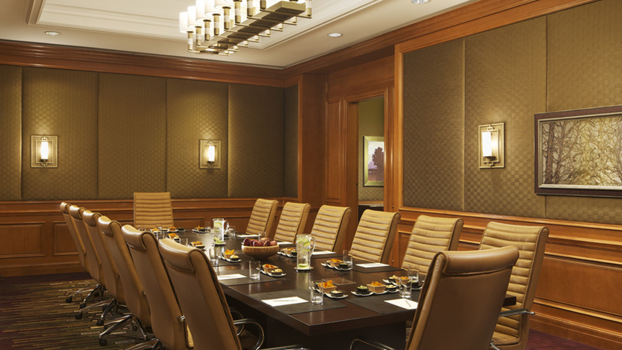 Restaurants In Mclean Va With Private Rooms