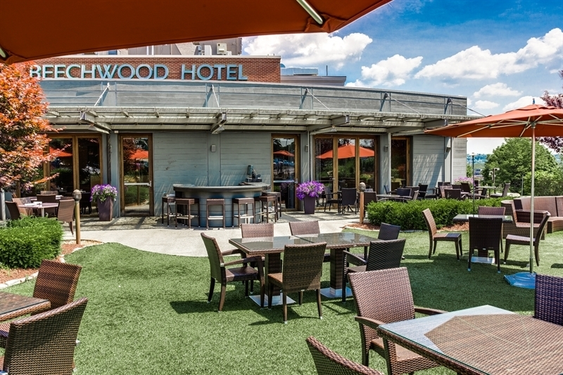 the beechwood hotel worcester ma jobs hospitality online. Black Bedroom Furniture Sets. Home Design Ideas
