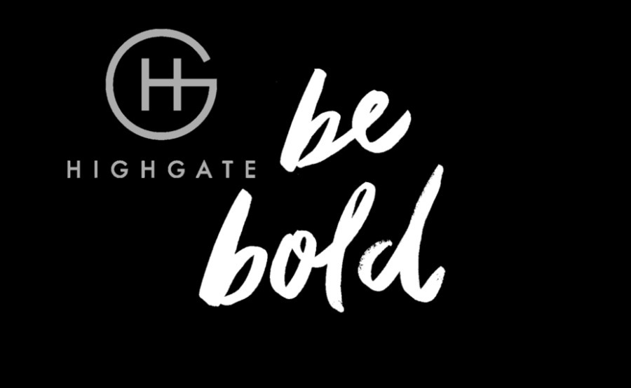 Highgate Hotels, New York, NY Jobs | Hospitality Online