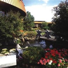 The Lodge of Four Seasons, Lake Ozark, MO Jobs ...