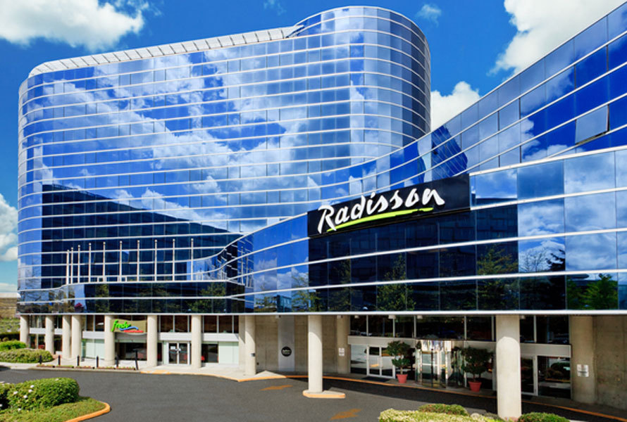 Radisson Hotel Group Minneapolis Mn Jobs Hospitality