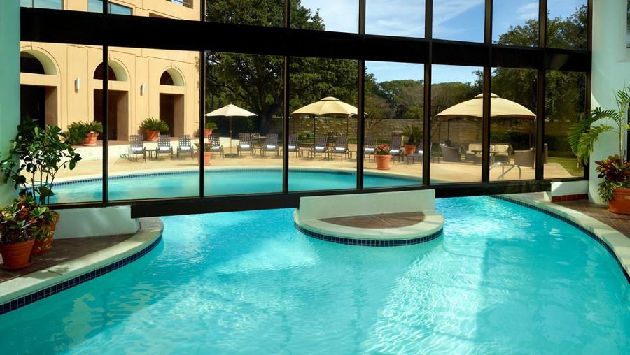 Jobs At Omni Austin Hotel Southpark Austin Tx