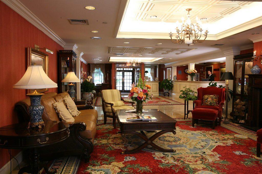 saybrook point inn old saybrook ct jobs hospitality online. Black Bedroom Furniture Sets. Home Design Ideas