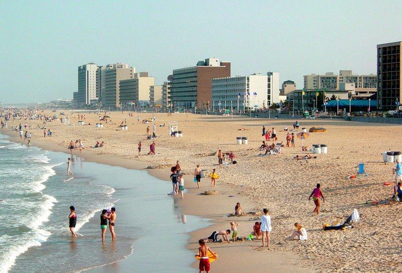 Hotel Management Jobs In Virginia Beach